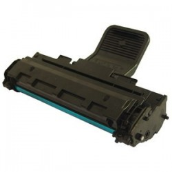Toner COMPATIBILE SAMSUNG ML1610 ML2010 SCX 4521F