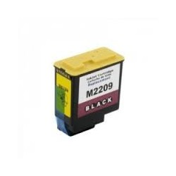 Cartuccia Compatibile Ink-Jet Sharp AJ 1800 AJ-T20Y T20Y GIALLO