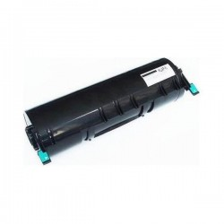 TONER COMPATIBILE PER PANASONIC DP-MB 300 DQ-TCB008X