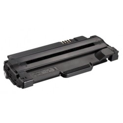 TONER COMPATIBILE PER DELL 5330DN  593-10332 NY313 NERO 20K