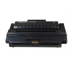Toner COMPATIBILE Dell 2335dn 593-10330 3K NERO