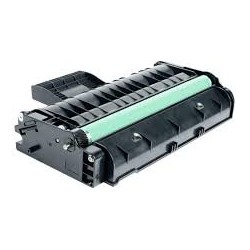 Toner COMPATIBILE RICOH AFICIO MP2000 MP2001 MP2501 841769 TYPE 2501E