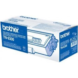 Toner Rigenerato Brother HL1030 HL 1230 HL1240 TN-6600