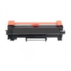 TONER PER BROTHER TN-2320 MFC L2700 HL L2300 STAMPA 2.600 PAGINE