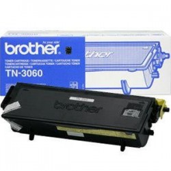Toner COMPATIBILE Brother HL5140 TN-3060 7K