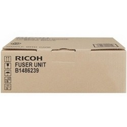 Ricoh A294-4480 Fuser Oil Supply and Cleaning Web Assembly NIB S4930