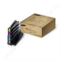 KIT FUSORE ORIGINALE Lexmark CS72x SVC CS72x Fuser Type 01 220 [41X0253]