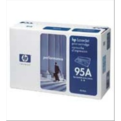 Toner COMPATIBILE Brother HL8 HL 10 HP Laserjet II Laserjet III 92295A 92275A NERO