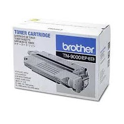Toner Compatibile Brother HL1260 HP Laserjet 4 4M TN-9000 92298A 98A