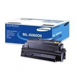 Toner COMPATIBILE Ibm 4912 01P6897 SAMSUNG ML-1450 ML-6060D6 ML6060D6