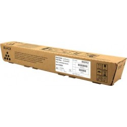 Toner COMPATIBILE RICOH Aficio 841456 842052 MP C4501 C5501 NERO 25K