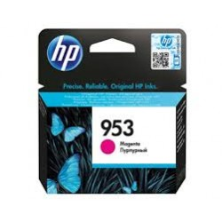 CARTUCCIA COMPATIBILE HP F6U17AE 953XL MAGENTA OfficeJet Pro 7740