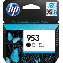 CARTUCCIA ORIGINALE HP F6U13AE 953 MAGENTA OfficeJet Pro 7740