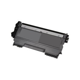 Toner COMPATIBILE Brother HL2240D HL 2250 MFC 7360N DCP 7065 TN 2220 TN-2220